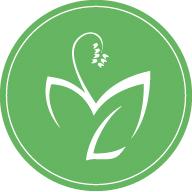 Consultation en herboristerie et naturopathie