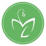 Herboriste et Naturopathe