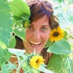Consultation en herboristerie et naturopathie et relation d'aide