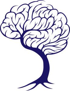 Core Energetics thérapie psychocorporelle relation d'aide